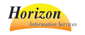 Horizon Information Services